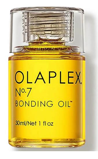 Screenshot 2021-08-13 at 15-38-24 Olaplex No 7 Bond Oil 1 oz