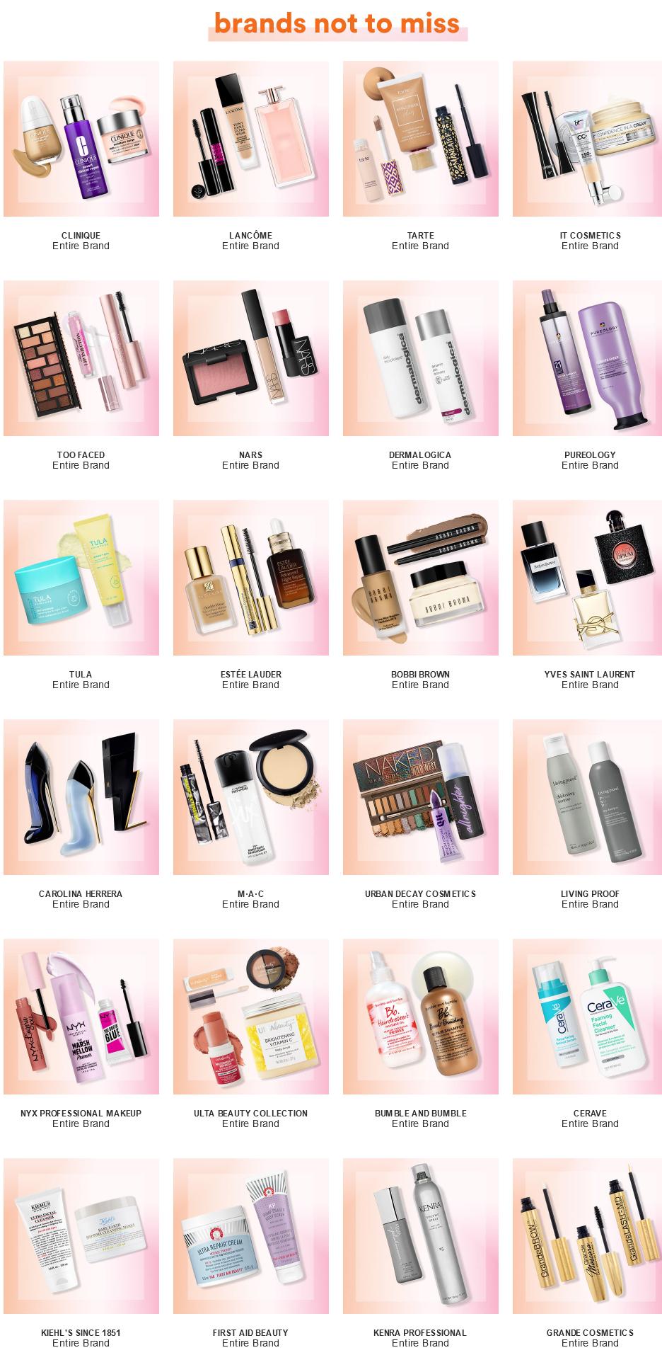 Screenshot 2021-08-16 at 10-19-26 Ultamate Rewards Member Appreciation Day Ulta Beauty icangwp