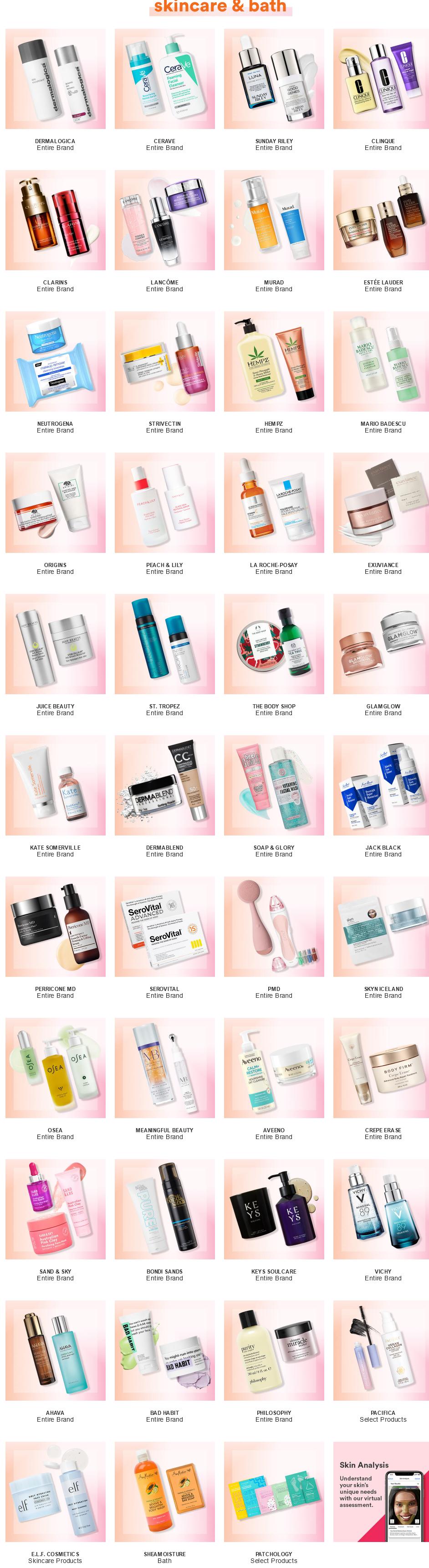 Screenshot 2021-08-16 Ultamate Rewards Member Appreciation Day Ulta Beauty icangwp (3)
