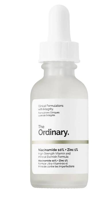 Screenshot 2021-08-17 at 12-21-57 The Ordinary Niacinamide 10% + Zinc 1% High Strength Vitamin and Mineral Blemish Formula [...]