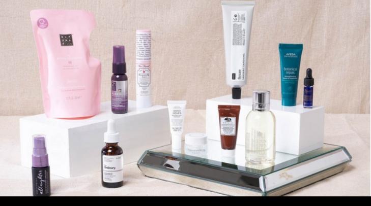 Screenshot 2021-08-25 at 12-03-58 Beauty Makeup Bestsellers Brown Thomas