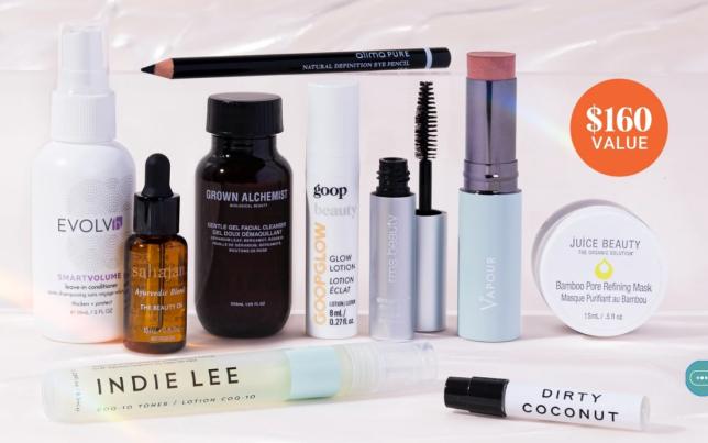 Screenshot 2021-08-27 at 10-19-09 Clean Beauty Credo Beauty Natural Makeup Organic Skincare Store