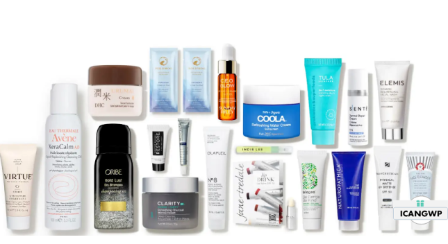 Screenshot 2021-08-27 at 10-42-27 Dermstore Collection August Anniversary Superset Collection ($258 Value)