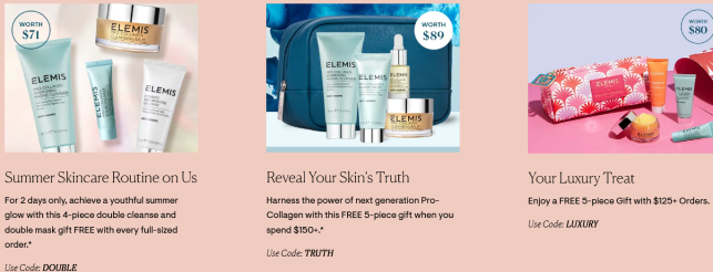 Screenshot 2021-08-30 at 11-05-33 ELEMIS US Luxury Skincare and Body Care Official Site
