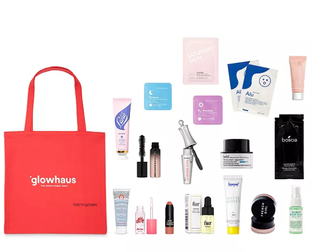 Screenshot 2021-08-31 at 16-06-11 Bloomingdale's Gift with any $50 Glowhaus purchase Back to Results - Beauty Cosmetics - B[...]