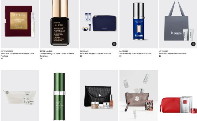 Screenshot 2021-08-31 at 20-48-12 Beauty Gifts with Purchase at Bergdorf Goodman