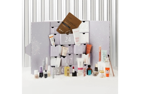 next beauty advent calendar 2021 icangwp for her