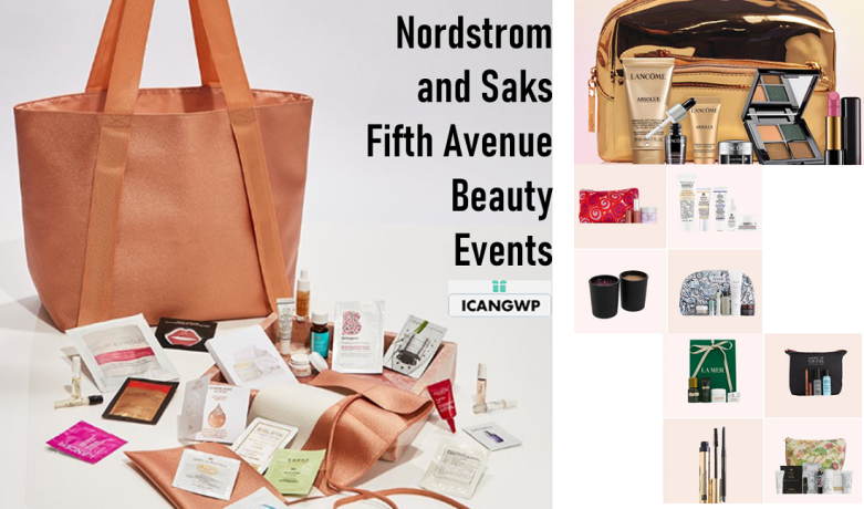 nordstorm beauty event icanwp september 2021