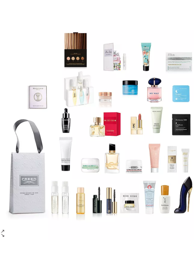 Screenshot 2021-09-01 at 08-32-22 Bloomingdale's Gift with any $200 beauty purchase ($250+ value) Back to Results - Beauty [...]