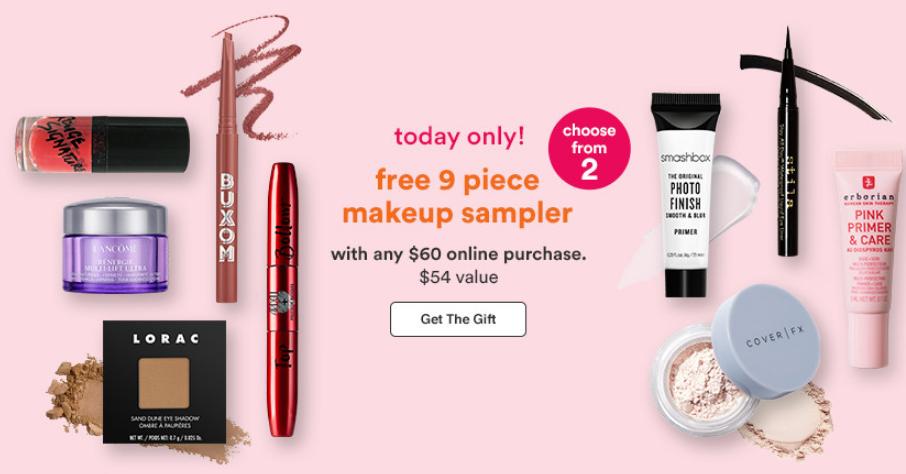 Screenshot 2021-09-01 at 10-57-11 Cosmetics, Fragrance, Skincare and Beauty Gifts Ulta Beauty