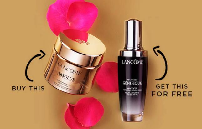 Screenshot 2021-09-03 at 11-27-05 Lancôme - Luxury Cosmetics, Perfume Skincare