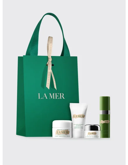 Screenshot 2021-09-03 at 11-33-31 La Mer Yours with any $300 La Mer Purchase