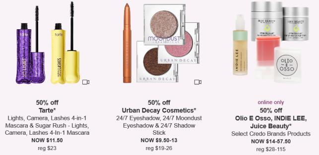 Screenshot 2021-09-10 at 09-08-52 21 Days of Beauty 2021 Ulta Beauty