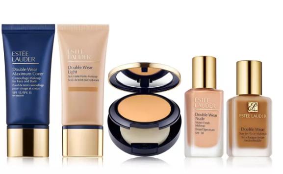 Screenshot 2021-09-10 at 09-44-29 Estée Lauder Double Wear Foundation Collection Reviews - Makeup - Beauty - Macy's