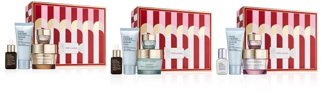 Screenshot 2021-09-10 at 11-03-09 Estée Lauder - Shop Skincare and Makeup - Macy's