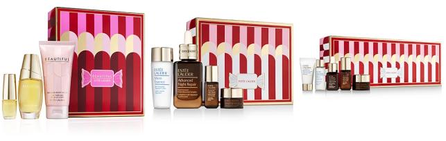 Screenshot 2021-09-10 at 11-03-22 Estée Lauder - Shop Skincare and Makeup - Macy's