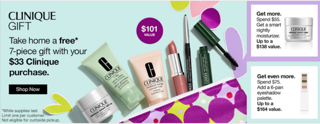 Screenshot 2021-09-14 at 10-41-05 Clinique Makeup, Skincare, Cosmetics and More Boscov's
