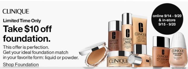 Screenshot 2021-09-14 at 10-41-12 Clinique Makeup, Skincare, Cosmetics and More Boscov's
