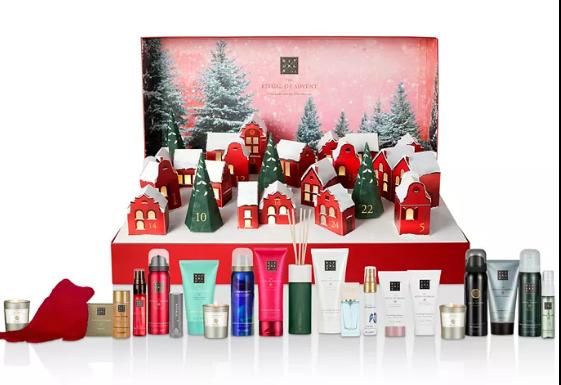 Screenshot 2021-09-15 at 15-56-39 RITUALS 24-Pc The Ritual Of Advent Countdown To Christmas Calendar Set Reviews - Perfume [...]