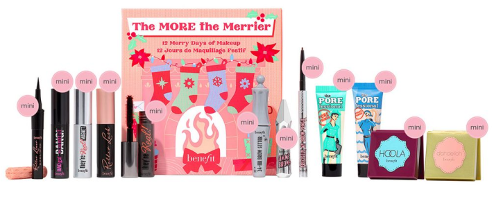Screenshot 2021-09-15 at 16-09-20 Benefit The More the Merrier 12 Day Beauty Advent Calendar icangwp