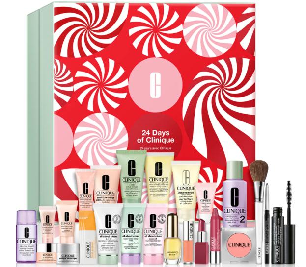 Screenshot 2021-09-15 at 16-57-17 24 Days Of Clinique Beauty Advent Calendar Clinique icangwp