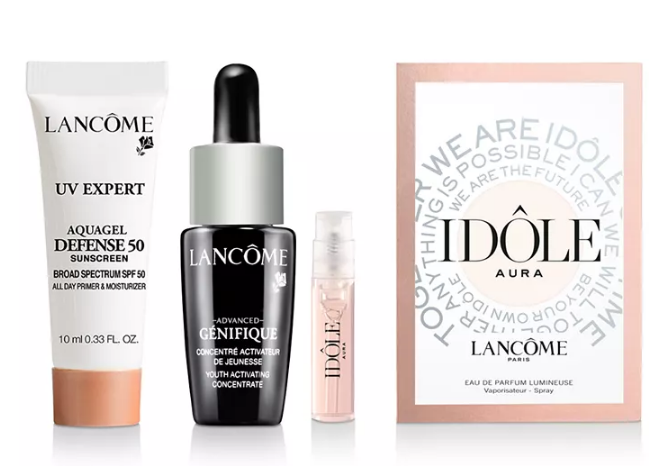 Screenshot 2021-09-17 at 11-15-29 Lancôme Receive a FREE 3pc Gift with any $80 Lancôme Purchase Reviews - Gifts with Purcha[...]