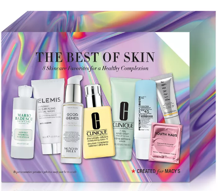 Screenshot 2021-09-20 at 10-47-30 Created For Macy's 8-Pc Best Of Skin Set, Created for Macy's Reviews - Beauty Gift Sets -[...]