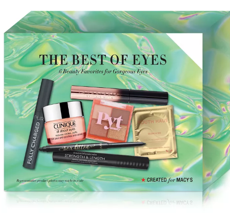 Screenshot 2021-09-20 at 10-59-37 Created For Macy's 7-Pc Best Of Eyes Set, Created for Macy's Reviews - Makeup - Beauty - [...]