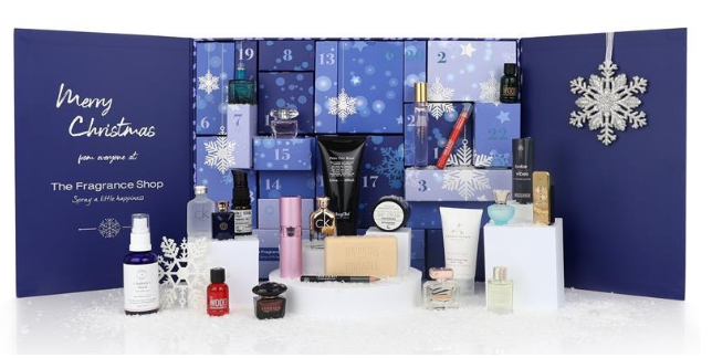 Screenshot 2021-09-20 at 14-47-11 Fragrance Beauty Advent Calendar 2021 The Fragrance Shop