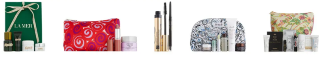 Screenshot 2021-09-22 at 10-24-46 Beauty Fragrance Nordstrom