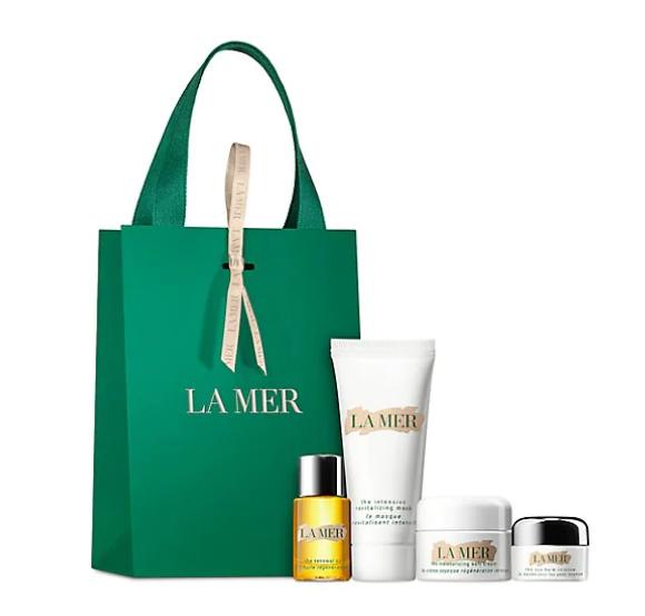 Screenshot 2021-09-22 at 10-28-51 Shop La Mer Gift With $300 La Mer Purchase Saks Fifth Avenue