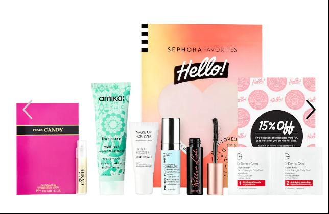 Screenshot 2021-09-24 at 12-04-39 Hello —Most-Loved Beauty - Sephora Favorites Sephora