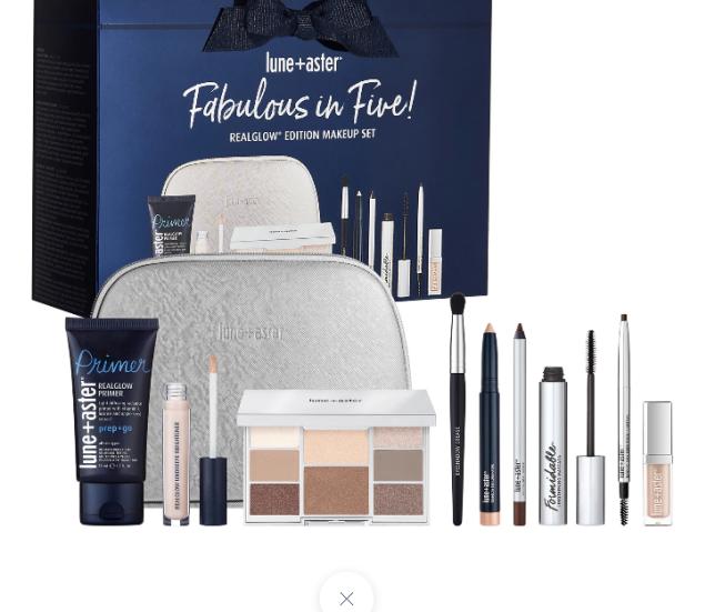 Screenshot 2021-09-24 at 12-08-00 Fabulous in Five RealGlow® Edition Makeup Set