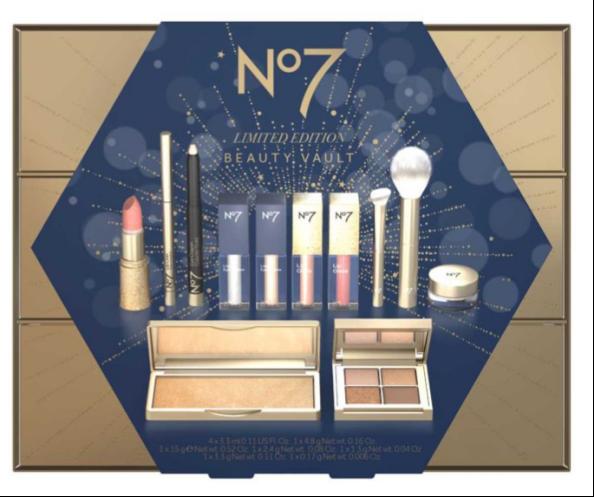 Screenshot 2021-09-24 at 12-30-28 No7 Limited Edition Beauty Vault - Boots