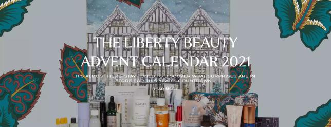 Screenshot 2021-09-28 at 09-15-07 Beauty Gift Sets Beauty Boxes Liberty USA
