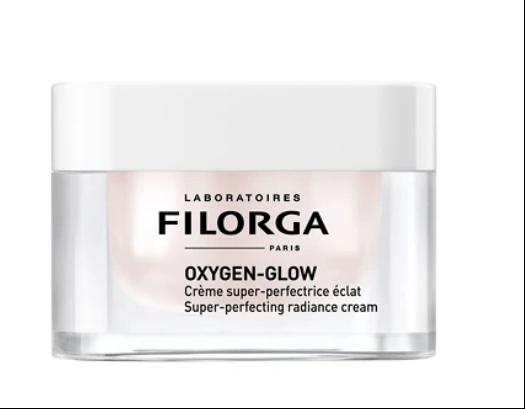 Screenshot 2021-09-29 at 13-09-50 FILORGA Oxygen-Glow Super-Perfecting Radiance Cream 50ml