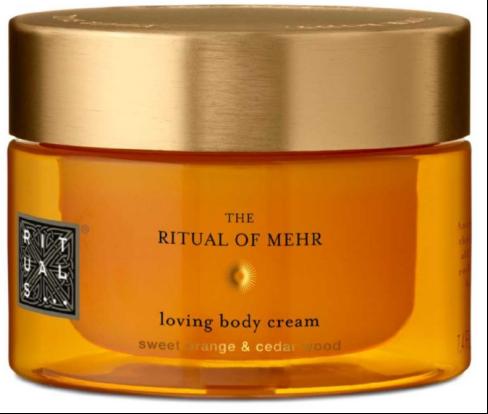 Screenshot 2021-09-29 at 13-16-37 Rituals The Ritual of Mehr Body Cream 220ml - Boots