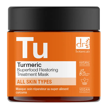 Screenshot 2021-09-29 at 13-17-16 Dr Botanicals Turmeric Superfood Restoring Treatment Mask 60ml
