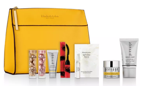 Screenshot 2021-09-29 at 17-55-38 Elizabeth Arden Receive a FREE 8pc Gift with any Prevage Serum Purchase Reviews - Gifts w[...]
