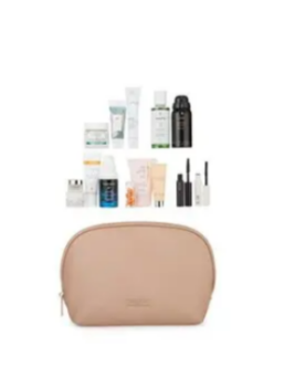 space nk Gift with Purchase Nordstrom