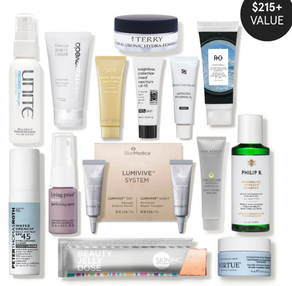 dermstore gift with purchase icangwp