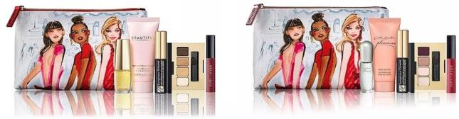 estee Lauder Gift with any $55 Est eacute;e Lauder fragrance