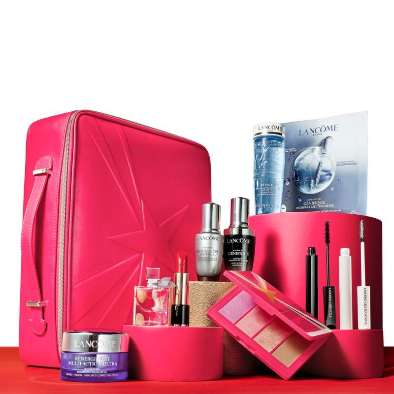 lancome holiday blockbuster 2021 icangwp beauty blog