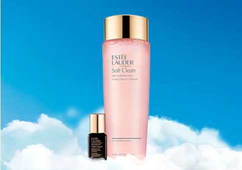 Screenshot 2021-10-01 at 12-00-22 Fall 2021 Gift with Purchase Choice Page Estée Lauder