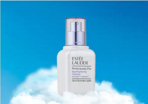 Screenshot 2021-10-01 at 12-00-28 Fall 2021 Gift with Purchase Choice Page Estée Lauder