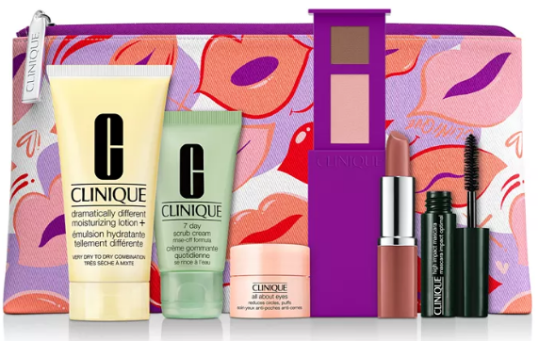 Screenshot 2021-10-01 at 12-29-48 Clinique Receive a FREE 7-Pc gift with any $33 Clinique purchase, including your choice o[...]