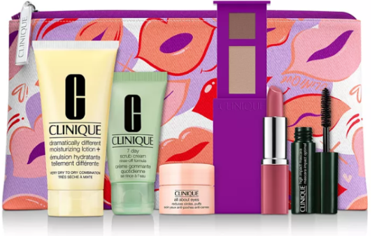 Screenshot 2021-10-01 at 12-29-59 Clinique Receive a FREE 7-Pc gift with any $33 Clinique purchase, including your choice o[...]