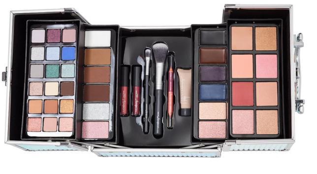 Screenshot 2021-10-03 at 11-53-15 ULTA Beauty Box Artist Edition Ulta Beauty