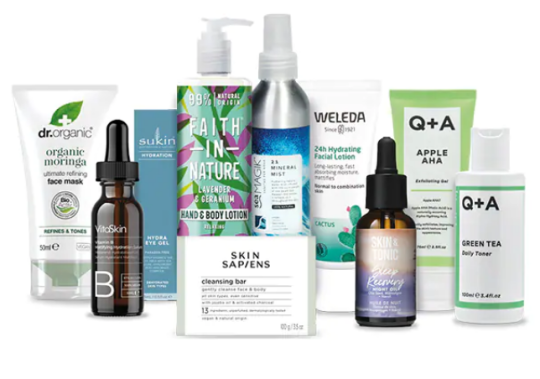 Screenshot 2021-10-04 at 09-55-32 H B Clean Conscious Monthly Beauty Edit – New In Skincare Holland Barrett - the UK's Lead[...]