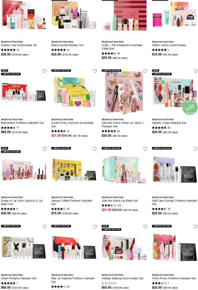 Screenshot 2021-10-04 at 09-56-29 Sephora Favorites Sephora